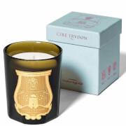 Cire Trudon Ernesto Classic Candle - Leather & Tobacco