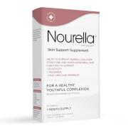 Nourella® Active Skin 60's Tablets