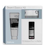 Anthony Beard Basics Kit