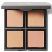 e.l.f. Cosmetics Bronzer Palette - Bronze Beauty 16g