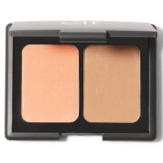 e.l.f. Cosmetics Contouring Blush & Bronzing Powder - St. Lucia 8.4g