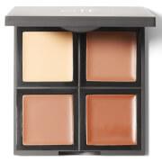e.l.f. Cosmetics Cream Contour Palette 16g