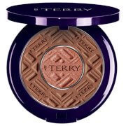 By Terry Compact-Expert Dual Powder - Mocha Fizz 5g