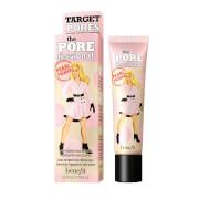 benefit Porefessional Pearl Radiance Face Primer