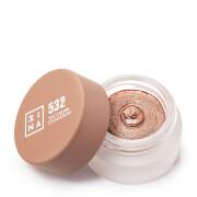 3INA Makeup The Cream Eyeshadow 3ml (Various Shades)