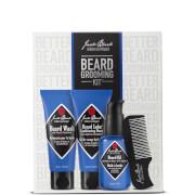 Jack Black Beard Grooming Kit