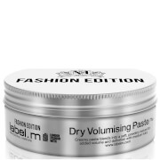 label.m Dry Volumising Paste 75g