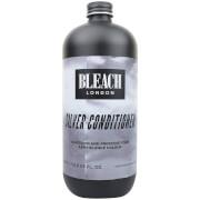 BLEACH LONDON Silver Conditioner 500ml