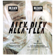 BLEACH LONDON Alex Plex 22ml