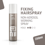 Wella Professionals Care EIMI Flexible Finish Non-aerosol Crafting Spray 250ml