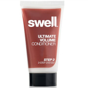 Swell Ultimate Volume Conditioner Travel Size 50ml