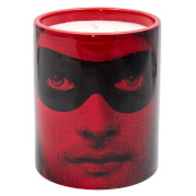 Fornasetti Don Giovanni Scented Candle 900g