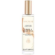 Sanctuary Spa Room Linen Spray 100ml