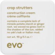 evo Crop Strutters Construction Cream 90g