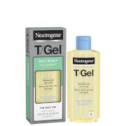 Neutrogena T/Gel for Oily Scalp 250ml
