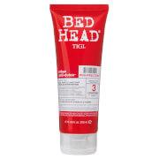 TIGI Bed Head Urban Antidotes Resurrection Conditioner 200ml