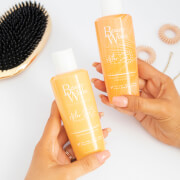 Beauty Works After Sun Discoloration and Restore Shine Duo (Worth £21.98)