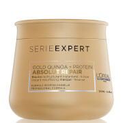 L'Oréal Professionnel Serié Expert Absolut Repair Gold Mask 250ml