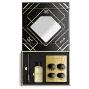 mirenesse Magnomatic Magnetic Eyeliner and Eyelashes Day and Night Kit - Volume Vivian