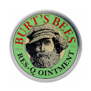 Burt's Bees Res-Q Ointment Balm 15g