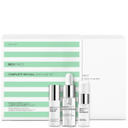 BIOEFFECT Complete Revival Skincare Set (Worth £150.00)