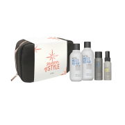 KMS Moist Repair Christmas Gift Bag (Worth £43.50)