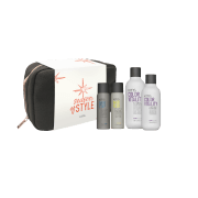 KMS Color Vitality Christmas Gift Bag (Worth £41.85)