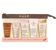 NUXE Travel 2019 Kit (Worth £24.00)