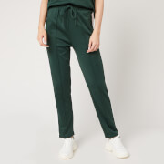 The Upside Women's Electric NY Pants - Green