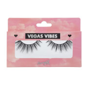 Barry M Cosmetics False Lashes - Vegas Vibes