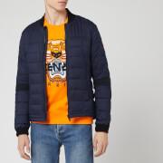 Canada Goose Men's Dunham Jacket R
