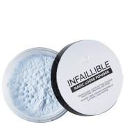 L'Oréal Paris Infallible Loose Powder - Transparent 40g