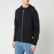 PS Paul Smith Men's Hoodie - Black