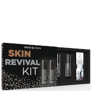 Instant Effects Skin Revival Kit (Worth £64.98)