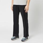 Maison Margiela Men's Track Pants - Black