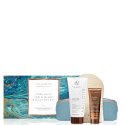 Vita Liberata Fabulous Tan & Glow Discovery Set - Medium Lotion