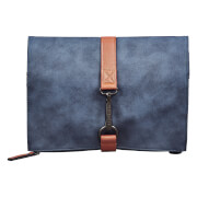 Ted Baker Men's Cable Tidy Bag - Ted's World