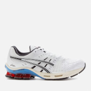 Asics Men's Gel-Kinsei Og Trainers - White/Black