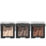 Chantecaille Exclusive Luminescent Eye Shades Trio