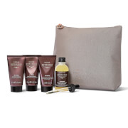 Grow Gorgeous Intense Growth Discovery Kit  (Worth £58.00)