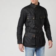 Belstaff Men's Trialmaster Jacket - Black