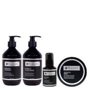12Reasons Keratin Set - Dry, Damaged Hair