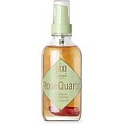 PIXI RoseQuartz Brightening Oil 118ml