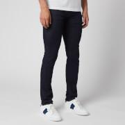 Tramarossa Men's Leonardo Slim 5 Pocket Jeans - Day 0