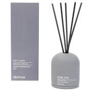 Blomus Fraga Reed Diffuser - Soft Linen