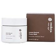 endota spa Instant Revival Power Mask 50ml