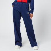 adidas X Lotta Volkova Women's Podium Track Pants - Night Sky
