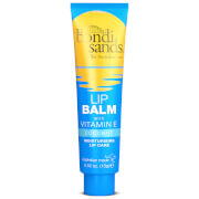 Bondi Sands Coconut Lip Balm with Vitamin E 15g