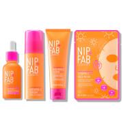 NIP+FAB Vitamin C Set
