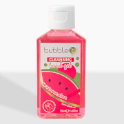 Bubble T Hand Cleansing Gel - Watermelon 50ml